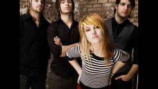 Ignorance - Paramore on Radio 1 Live Lounge