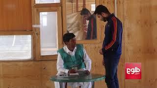 شورای علمای شیعه اشتراک مردم در ثبت نام انتخابات را مشروط ساخت