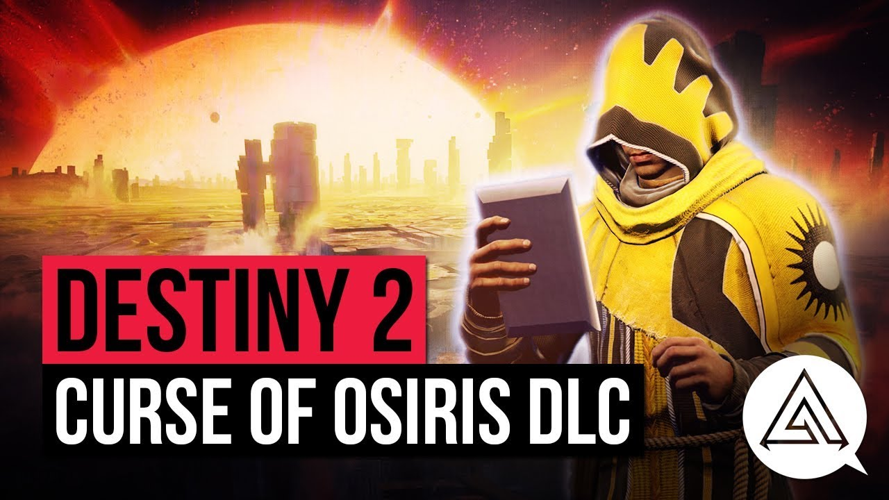 Destinys First DLC Planet - Uranus > Destiny | Forums ...