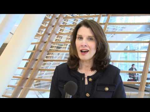 Women & Science 2012 Rockefeller University