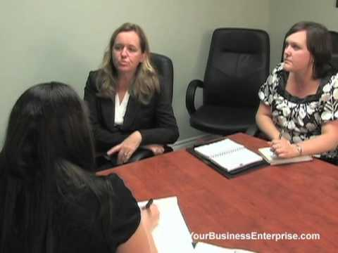 An Introduction to Human Resources, Janice Leroux