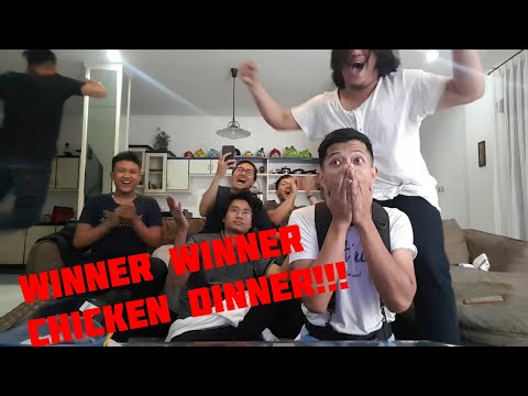 EUROVISION 2019 LIVE INDONESIAN reaction (part 3)
