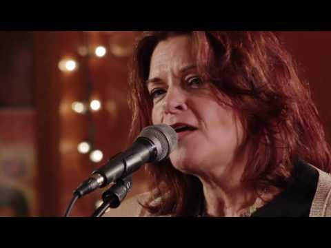 Rosanne Cash: The Audubon Sessions