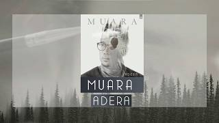 Video Adera - Muara (Official Lyric Video) download MP3, 3GP, MP4, WEBM, AVI, FLV Juli 2018