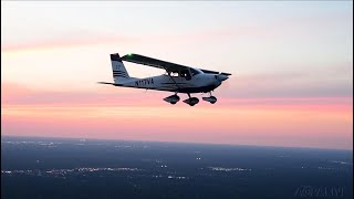 AOPA Live This Week - September 27, 2018