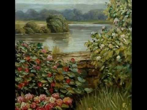 The Barra MacNeils - Banks of the Roses