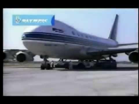 olympic airways flight number.......memories