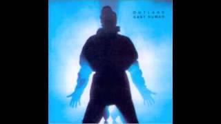 Tread Careful - Gary Numan