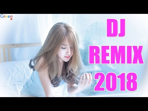 Lagu Dangdut Terbaru 2018 - DJ Dangdut  Remix Terpopuler