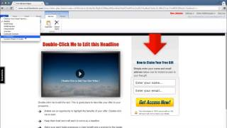 Best Website Builder - Drag and Drop Website Builder