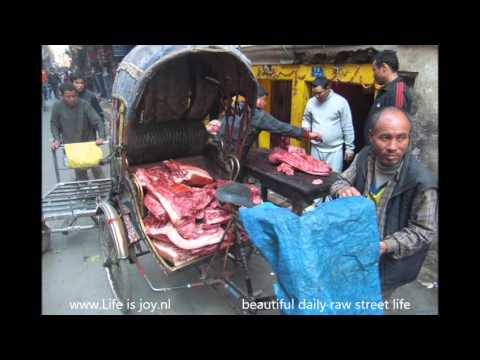 Kathmandu City Nepal sightseeing tourist attractions tourism Kathmandu Valley new music LV