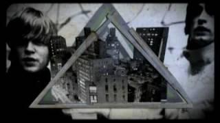 Mando Diao - Mean Street (Official Video)