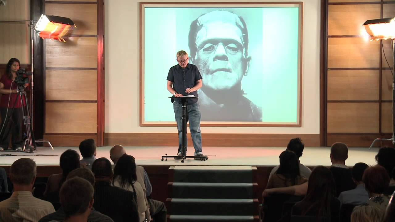 frankenstein on the couch how literary critics help us explore frankenstein on the couch how literary critics help us explore our dreams secrets and fears