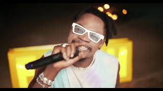 Fhish-Holla Holla (official Video) By Director Chuzih.