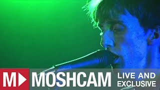 Deerhunter - Microcastle | Live in Sydney | Moshcam
