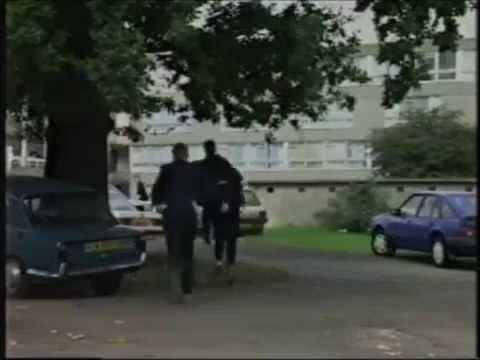 Grange Hill - Danny Kendall found dead