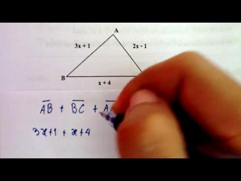 ข้อสอบคณิต สสวท ป.6 รอบ1 - be Able by...ครูโป่ง