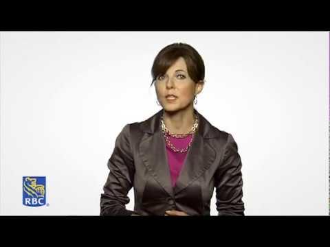 Understanding Your Responsibilities As An Executor Of An Estate