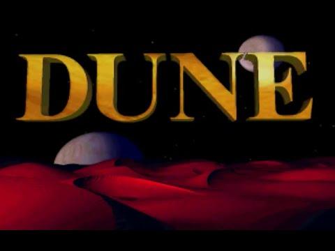 PC Longplay [157] Dune CD
