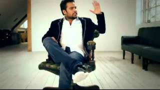 Brown Rang Full Song HD  International Villager Yo Yo Honey Singh   YouTube 2