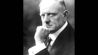 Tom Krause, Irwin Gage: Sibelius