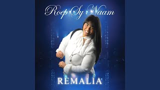 Roep Sy Naam - Local  Gospel Music