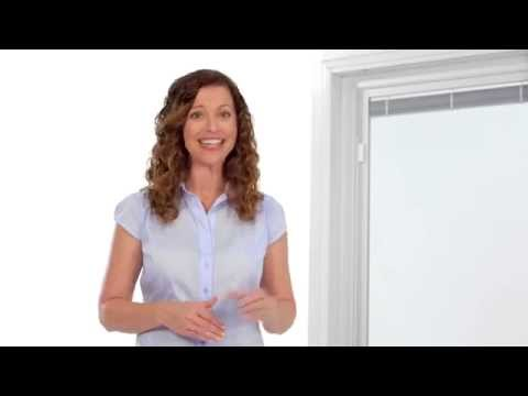 Glass Patio Doors in Melissa
