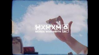 Magical Mosh Misfits finger board PV Skater & Edit : Tomoyuki Kujirai.