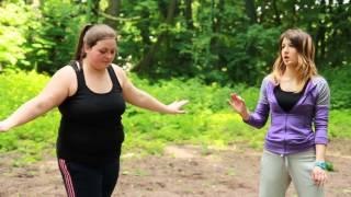 видео 8 вредных советов для групповых занятий в фитнес клубе