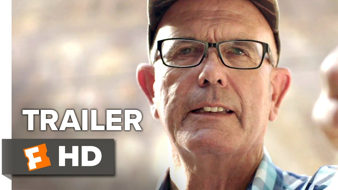 Bisbee '17 Trailer #1 (2018) | Movieclips Indie