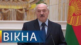 Беларусь и Северная Корея победили коронавирус последние новости COVID 19 в мире Вікна Новини
