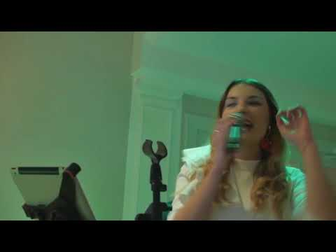 Семейная пара из Читы записала песню с призывом газифицировать Забайкалье