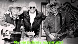 DJ Ötzi & Bellamy Brothers   I Need more of you,