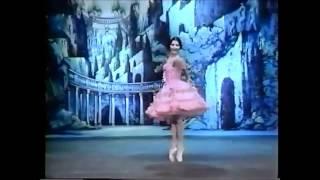 Скачать Divine Carla Fracci Great Italian Ballerina Of The 20th Century