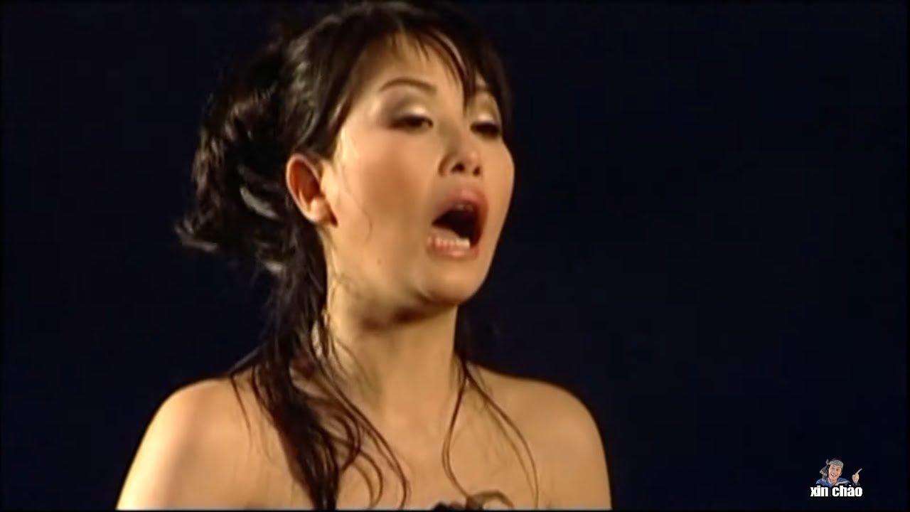 Hài Kịch Kiều Oanh Cười Bể Bụng - Hài Việt Nam cu