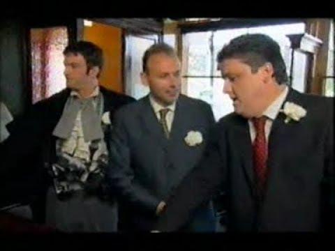 Bachelors Walk - Series 2 Episode 1 (2002)