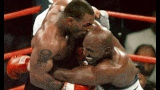 MMA / UFC ベスト 編集(ひどすぎる!!子供は見ない方が良い) https:/...