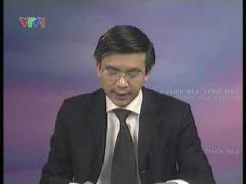 Đám tang cố thủ tướng Võ Văn Kiệt
