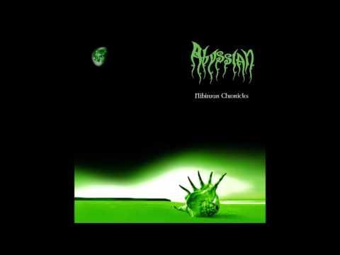 Abyssian - Zep Tepi