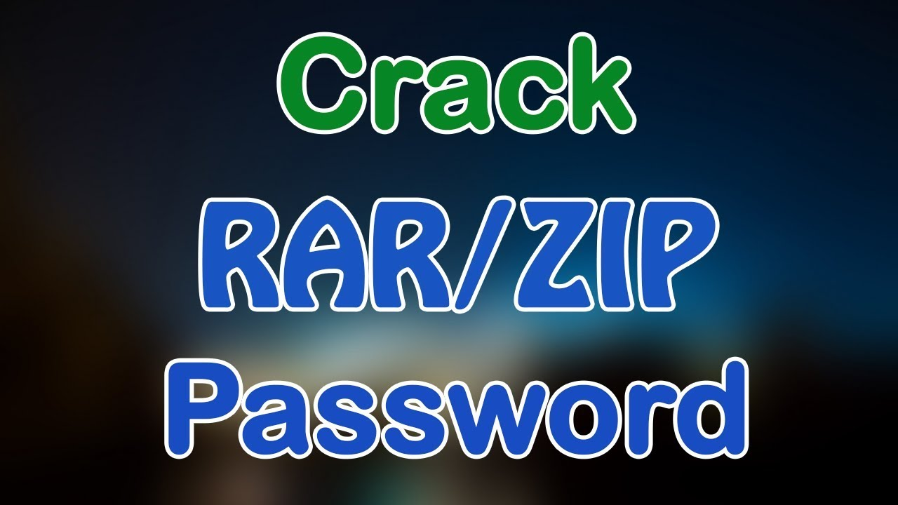 password zip online