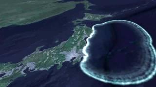 Terremoto en Japon 2011_2.mov thumbnail