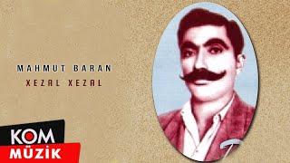 Mahmut Baran - Xezal Xezal