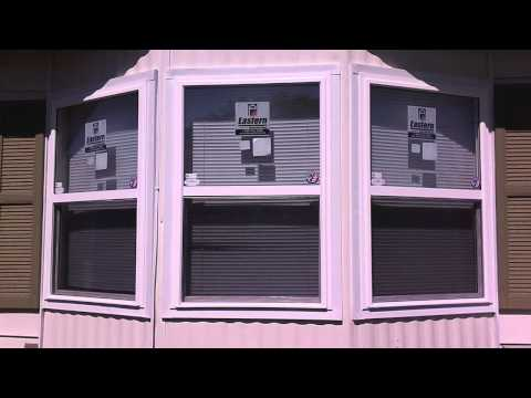 Sliding glass door, patio doors,PGT windows, aluminum frame windows, Hernando County