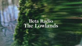 Play The Lowlands