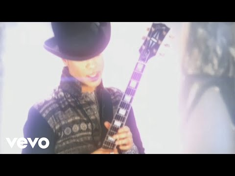 Guitar is listed (or ranked) 7 on the list The Best Prince Guitar Solos Of All Time