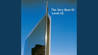 Provided to YouTube by Universal Music Group The Chant Has Begun (Unique Mix) · Level 42 The Very Best Of Level 42 ℗ 1984 Polydor Ltd. (UK) Released ...