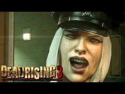Dead Rising 3 Deutschland