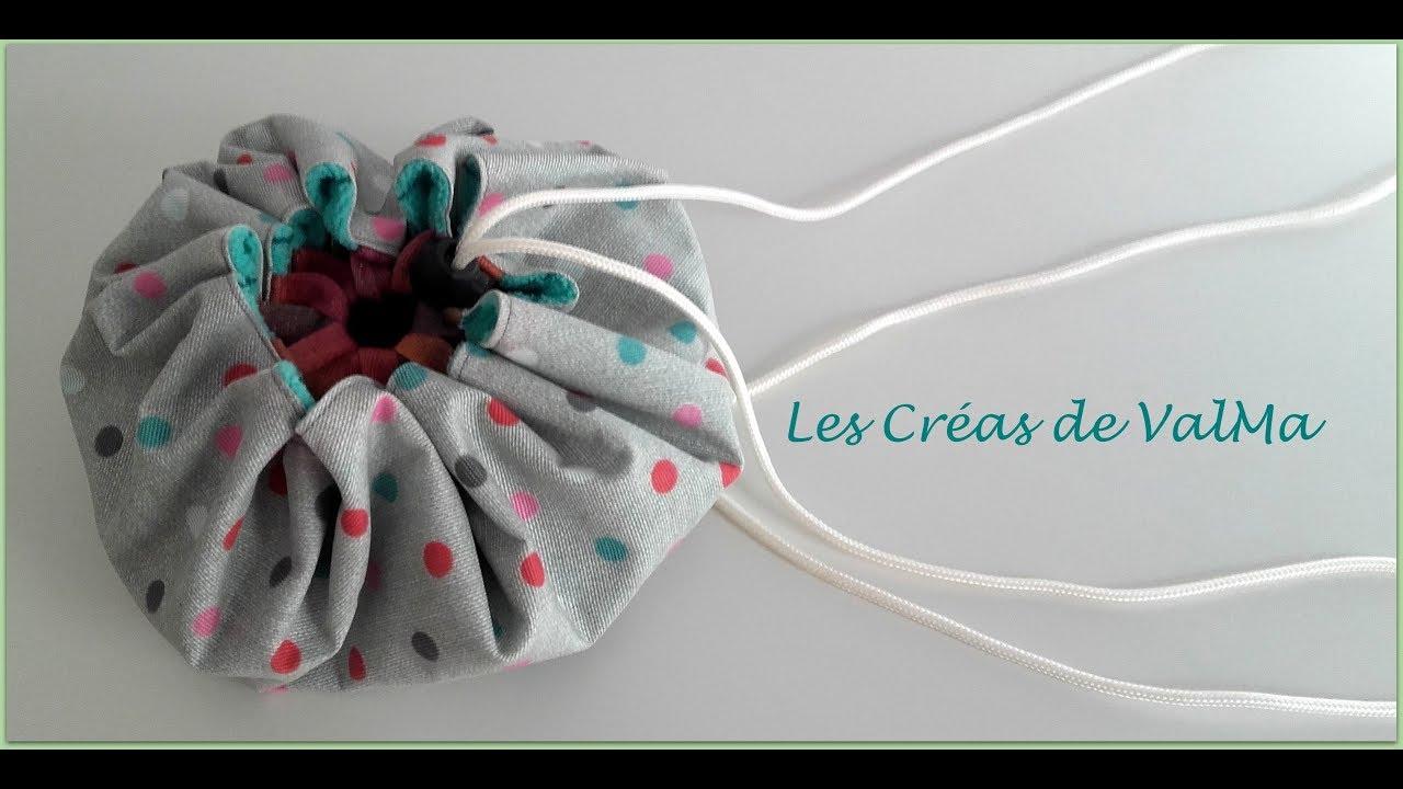 Couture Tapis De Sol Bébé tapis piscine pieds au sec version sac à dos / sac bandoulière - tuto  couture valma