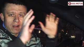 Купить продать автомобиль просто. Продажа покупка авто в Челябинске(Всем привет! Меня зовут Виталий, я представляю компанию ААА МОТОР. Занимаемся продажей автомобилей как..., 2014-01-02T02:12:28.000Z)
