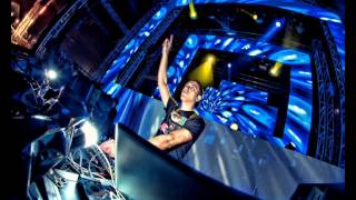 Download Astrix - High On Mel (Sample) MP3 song and Music Video